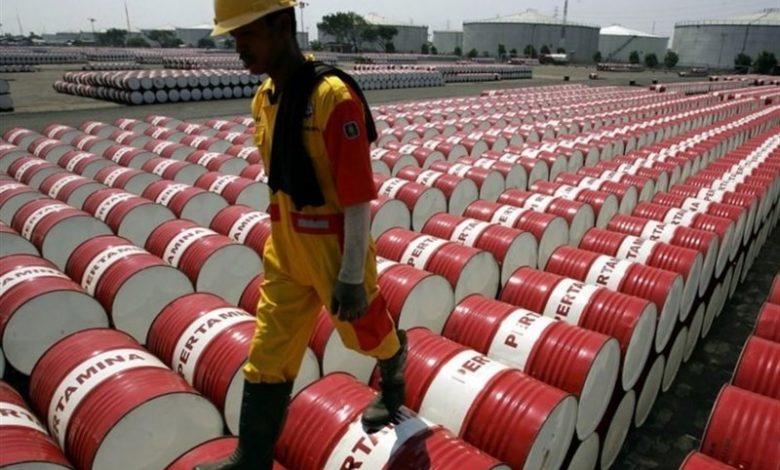 بزرگترین صادرکننده نفت کدام کشور است؟ 5 | آفکو