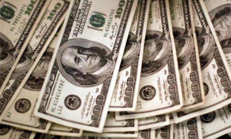 بی ثباتی ارزی به صادرات کمک نمیکند 5 | آفکو