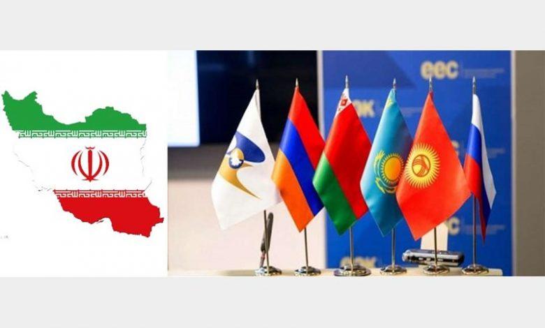 آغاز مذاکره برای تجارت آزاد با پاکستان، صربستان و اوراسیا 5   آفکو