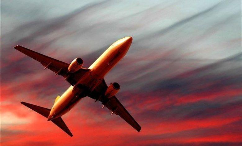 تمدید تعلیق پروازها به انگلستان به دلیل کرونای انگلیسی تا 30 دی ماه 5 | آفکو