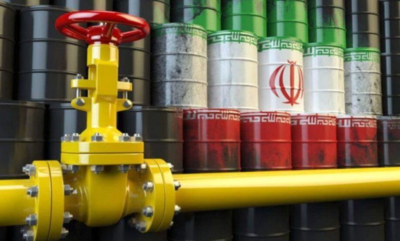 جهانگیری: صادرکنندگان، جور کمبود صادرات نفت را به دوش کشیدهاند 5 | آفکو