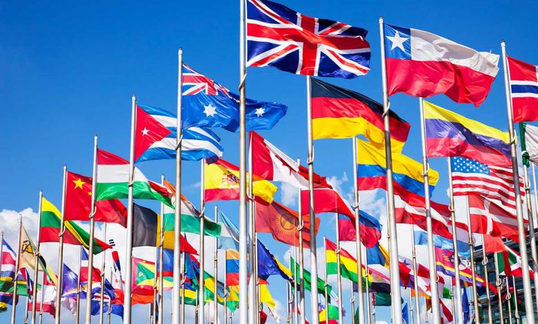 واگذاری رایزنی بازرگانی به بخش خصوص مشکل صادرات را حل نمیکند 5 | آفکو