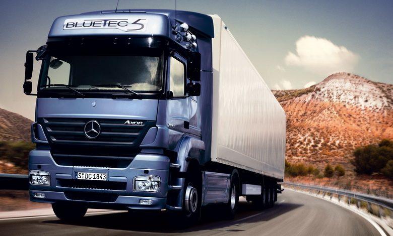 شرایط اعمال کنوانسیون قرارداد حمل و نقل بین المللی کالا از طریق جاده (CMR) (بخش پایانی) 5 | آفکو