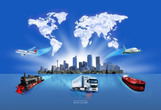 شرایط اعمال کنوانسیون قرارداد حمل و نقل بین المللی کالا از طریق جاده (CMR) (بخش 3) 5 | آفکو