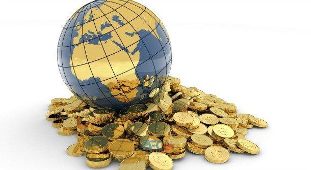 شرط موفقیت در اقتصاد بین الملل از نگاه دژپسند 3 | آفکو