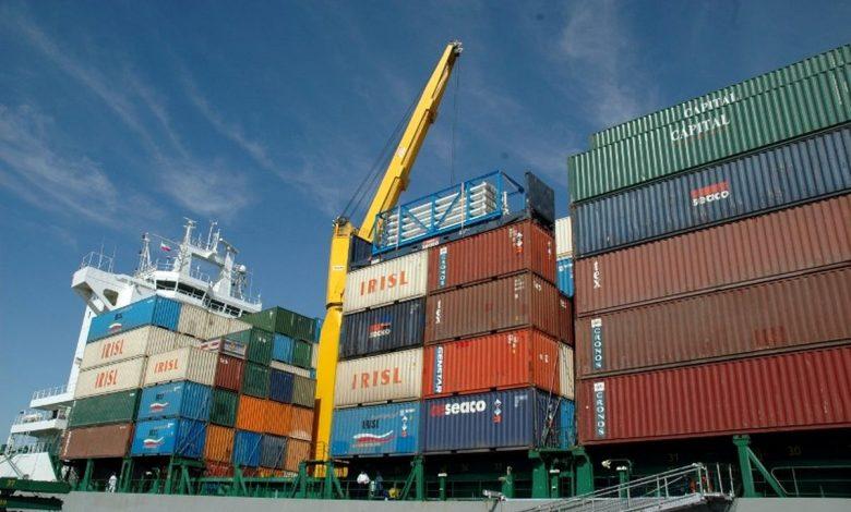 همه چیز در مورد صادرات به اندونزی 11   آفکو