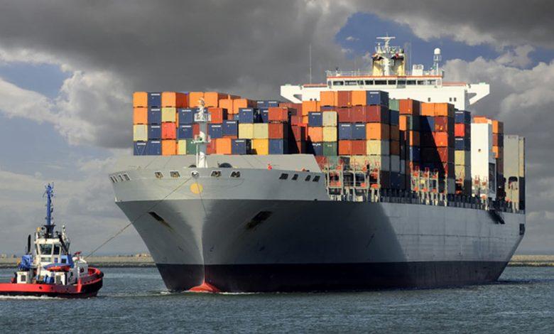 صادرات سیستان و بلوچستان به پاکستان ۱۱۶ درصد افزایش یافته است 5 | آفکو