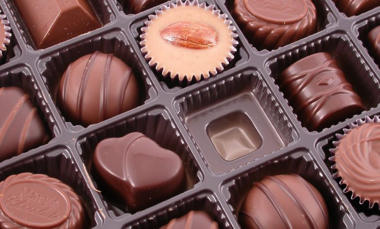 صادرات شیرینی و شکلات 7 | آفکو
