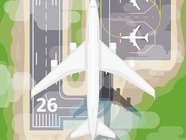 فورواردر هوایی کیست 5 | آفکو