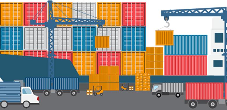 قانون مقررات صادرات و وارداتبخش 4 5 | آفکو