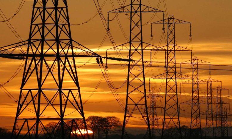 مصرفکنندگان بزرگ برق هزینه واقعی را بپردازند 5 | آفکو