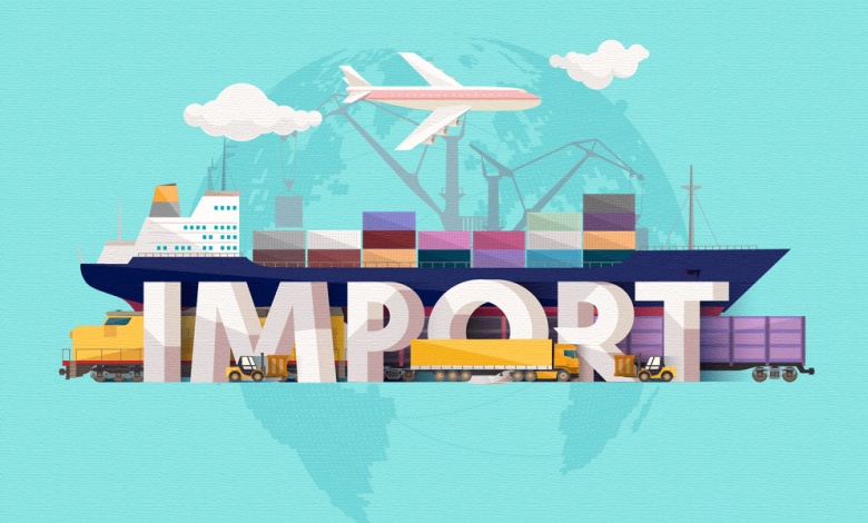 قانون مقررات صادرات و وارداتبخش 3 5 | آفکو