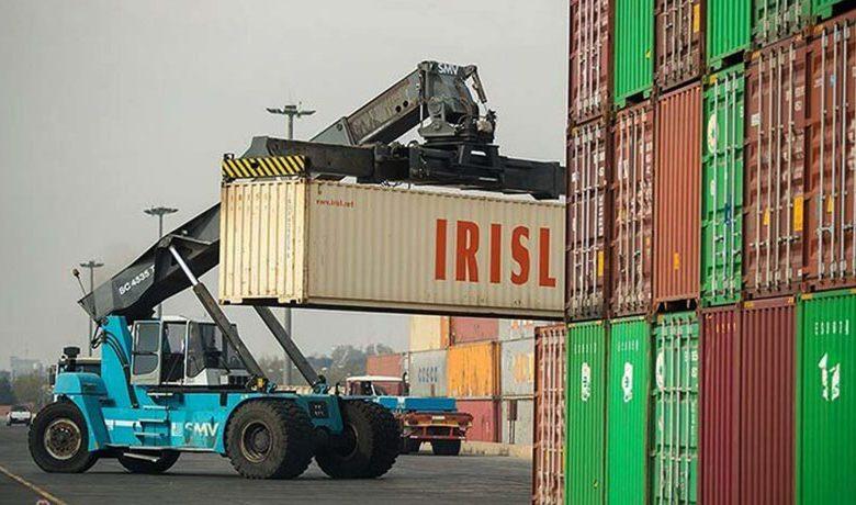 واردات 17.5 میلیون تن کالای اساسی در 9 ماهه 5 | آفکو