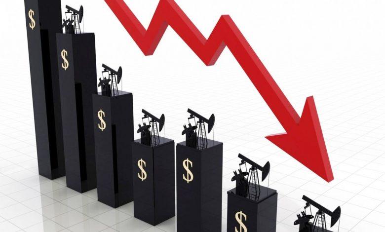 کرونا سرمایهگذاری جهانی در صنعت نفت را کاهش داد 5 | آفکو