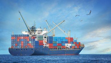 تصویر از کشتی چارتری به چه معناست؟ چند مدل دارد و شرایط هرکدام چیست؟