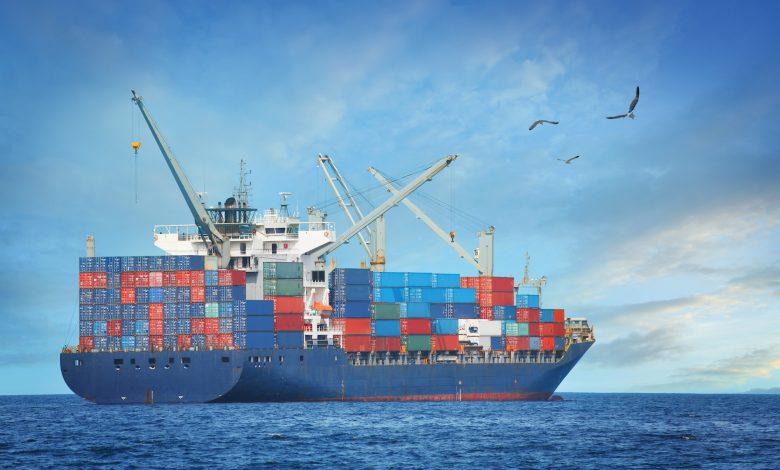 کشتی چارتری به چه معناست؟ چند مدل دارد و شرایط هرکدام چیست؟ 5 | آفکو