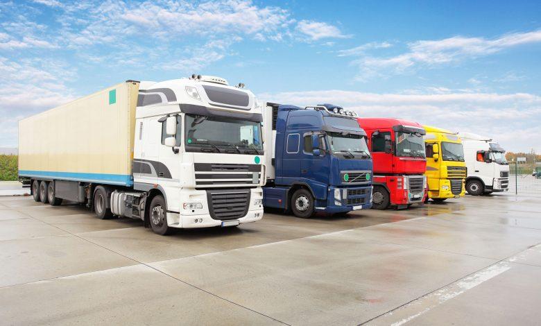شرایط اعمال کنوانسیون قرارداد حمل و نقل بین المللی کالا از طریق جاده (CMR) (بخش 4) 5 | آفکو