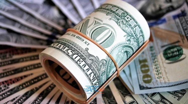 ۴۰ میلیارد یورو ارز صادرتی به کشور بازگشته است 5   آفکو
