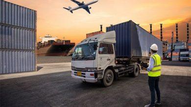 تصویر از ۴ قانون مهم صادرات کالا و نکات مهم پیرامون آنها