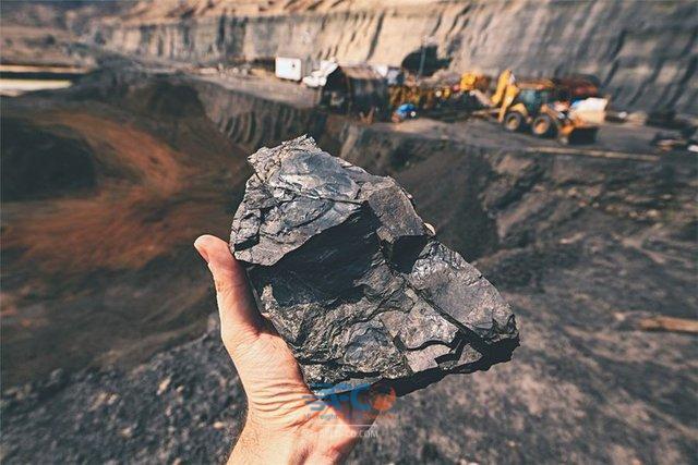 ثبت بالاترین میزان صادرات زغال سنگ استرالیا در آخرین ماه 2020 5 | آفکو