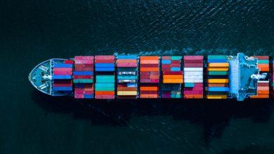 تصویر از EFSدر کشتیرانی – آشنایی با مفهوم EFS در حمل و نقل دریایی