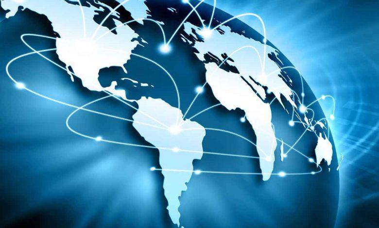 قانون مقررات صادرات و واردات 5 | آفکو