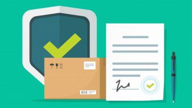 تصویر از قراردادهای حمل و نقل دریایی – آشنایی با بندهای این قراردادها