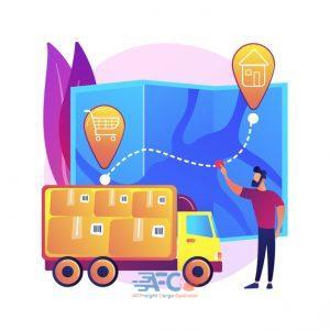 قراردادهای حمل و نقل دریایی – آشنایی با بندهای این قراردادها 13   آفکو