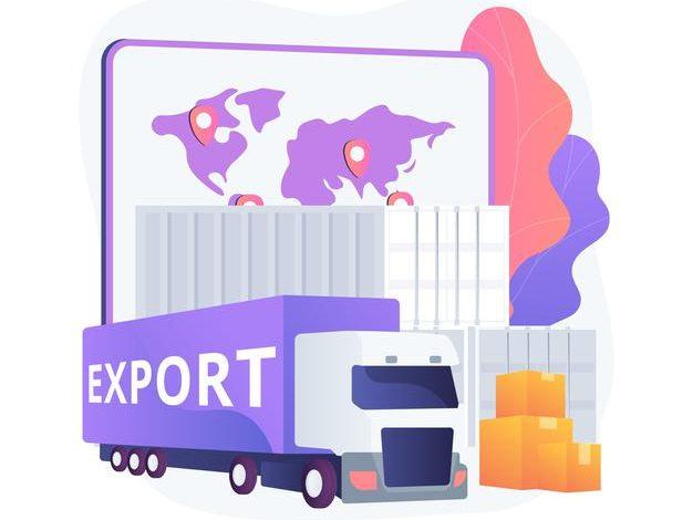 قانون مقررات صادرات و وارداتبخش 6 5 | آفکو