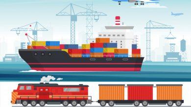 تصویر از بهترین کالا برای صادرات چیست؟