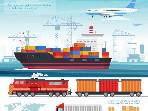 بهترین کالا برای صادرات چیست؟ 7 | آفکو