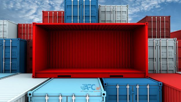 آمار تجارت خارجی هم محرمانه شد 7 | آفکو