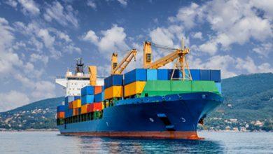تصویر از آییننامه صدور مجوز و نظارت بر فعالیت شرکتهای حملونقل دریایی (کشتیرانی) بخش اول