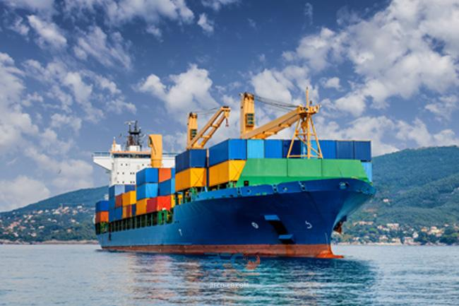 آییننامه صدور مجوز و نظارت بر فعالیت شرکتهای حملونقل دریایی (کشتیرانی) بخش اول 5   آفکو