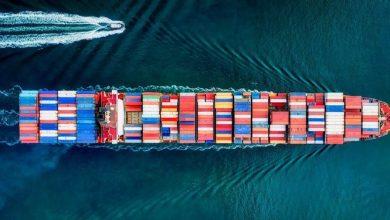 تصویر از آییننامه صدور مجوز و نظارت بر فعالیت شرکتهای حملونقل دریایی (کشتیرانی) بخش دوم