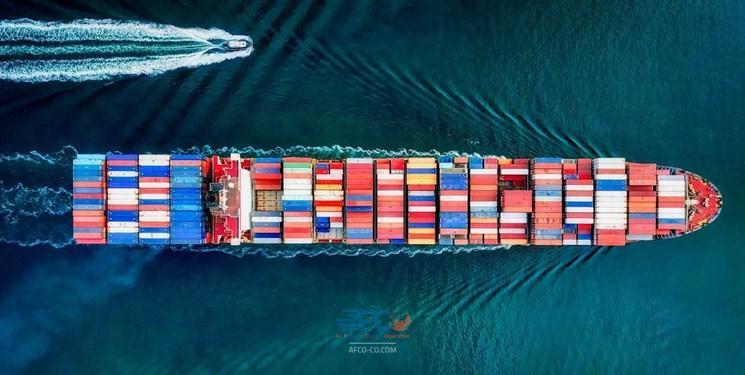 آییننامه صدور مجوز و نظارت بر فعالیت شرکتهای حملونقل دریایی (کشتیرانی) بخش دوم 5 | آفکو