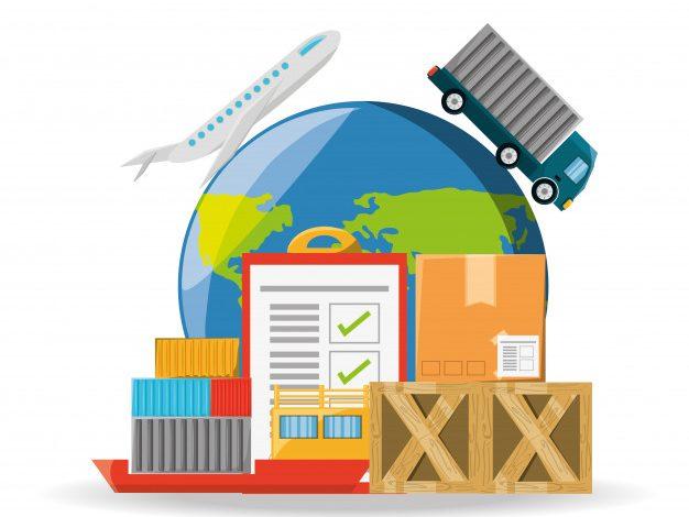 اسناد حمل و نقل 5 | آفکو