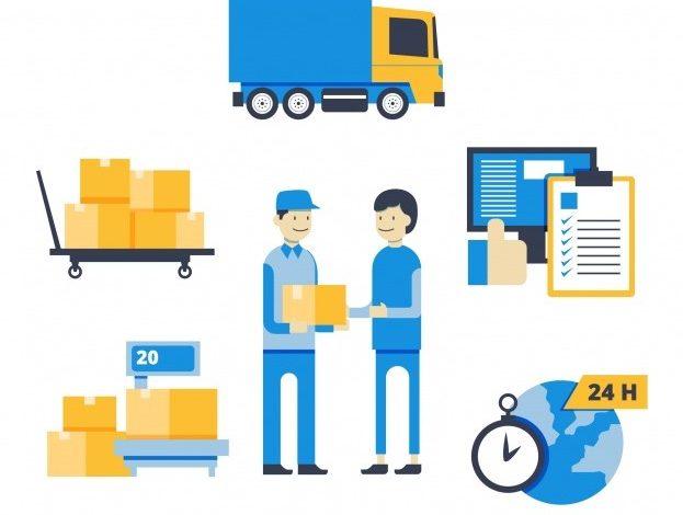 اینویس در حمل و نقل | آشنایی با کاربرد سند اینویس (Invoice) در حملونقل بینالمللی 5 | آفکو
