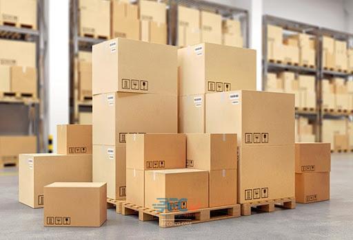 نکات کاربردی بسته بندی کالا صادراتی 5 | آفکو