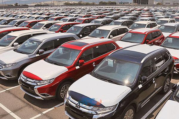 به هیچ وجه موافق واردات خودروهای دست دوم نیستیم 5   آفکو