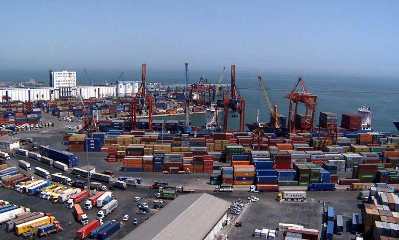 تاثیر ۱۰۰درصدی تحریمها بر عدم خرید نفت ایران توسط ژاپن 5 | آفکو