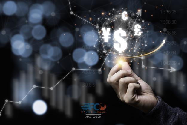 تجارت ۶.۷ میلیارد دلاری کشور در دی ماه 5 | آفکو