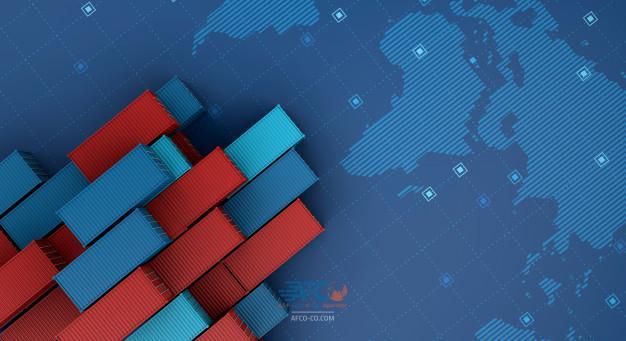 حفظ اشتغال کشور با توسعه صادرات غیر نفتی 5 | آفکو
