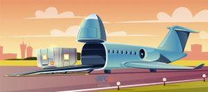 بارنامه مستر (mawb) چیست و چه کاربردهایی در حمل و نقل دارد؟ 12 | آفکو