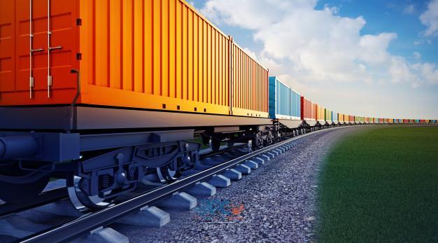 مشارکت ذوب آهن در ساخت راهآهن چابهار زاهدان ستودنی است 7 | آفکو