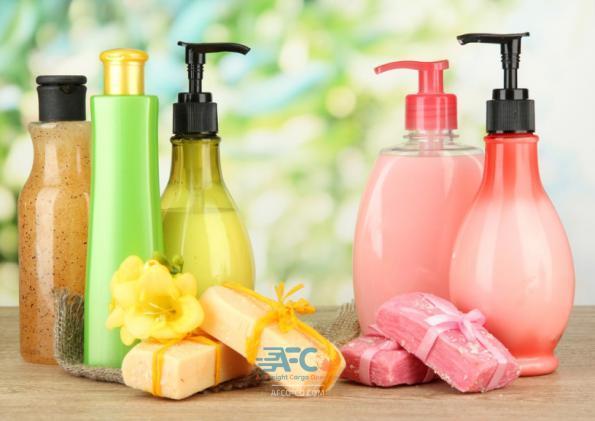 رفع ممنوعیت صادرات مواد شوینده و صابون 3 | آفکو