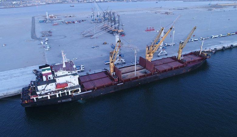 صادرات از دروازه ملل ۳۸۱ درصد افزایش یافت 5 | آفکو