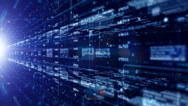 صادرات و واردات داده های دیجیتال در کشور باید متوازن شود 5 | آفکو