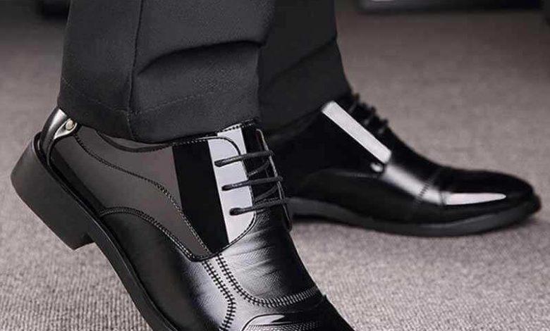صادرات کفش ایرانی به کشورهای خارجی 5   آفکو