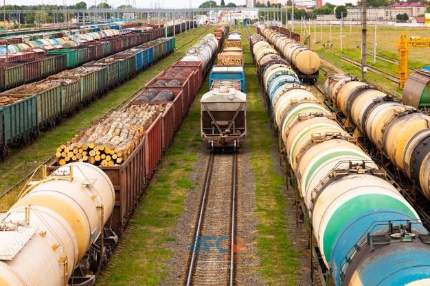 مقررات خاص حمل و نقل ریلی(راهآهن) بخش دوم 5 | آفکو